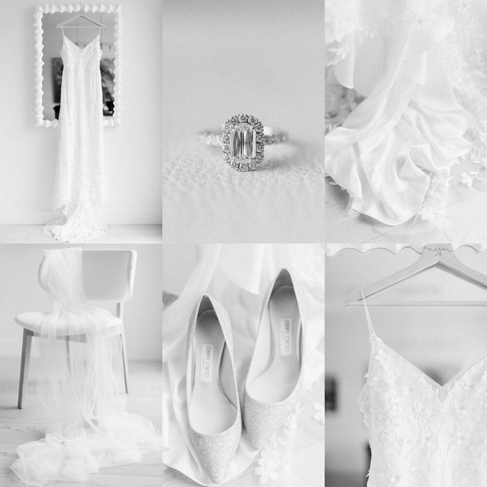 Calgary-wedding-photography-fall-wedding-heidrich-photography-blush-and-raven-gown-jimmy-choo-shoes-1.jpg