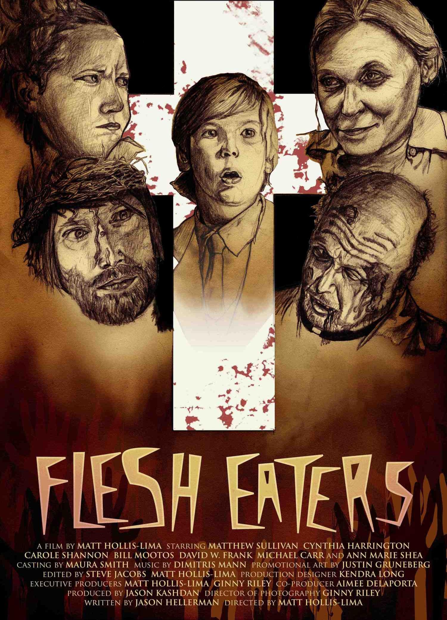 Flesh Eaters Poster_web.jpg