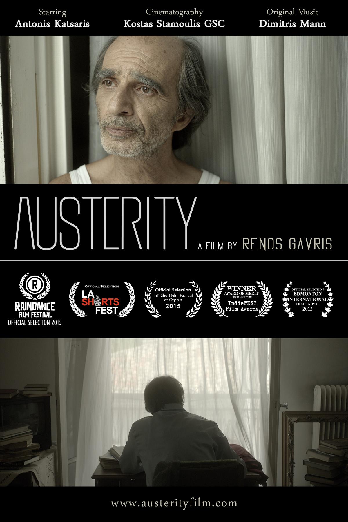 Austerity screening flyer.jpg