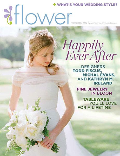 Flower.Feb2014.cover.jpg