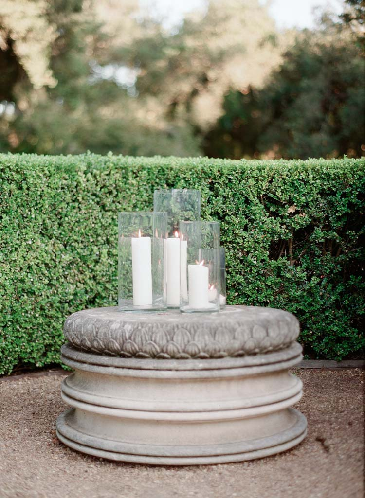 13c_elizabeth-messina_0162_candles.jpg
