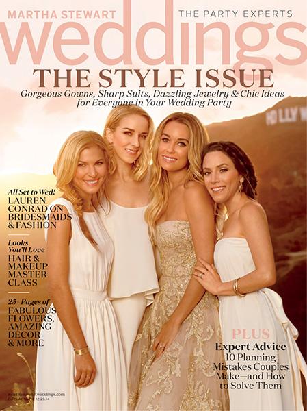 MarthaStewart.StyleIssue.cover.jpg