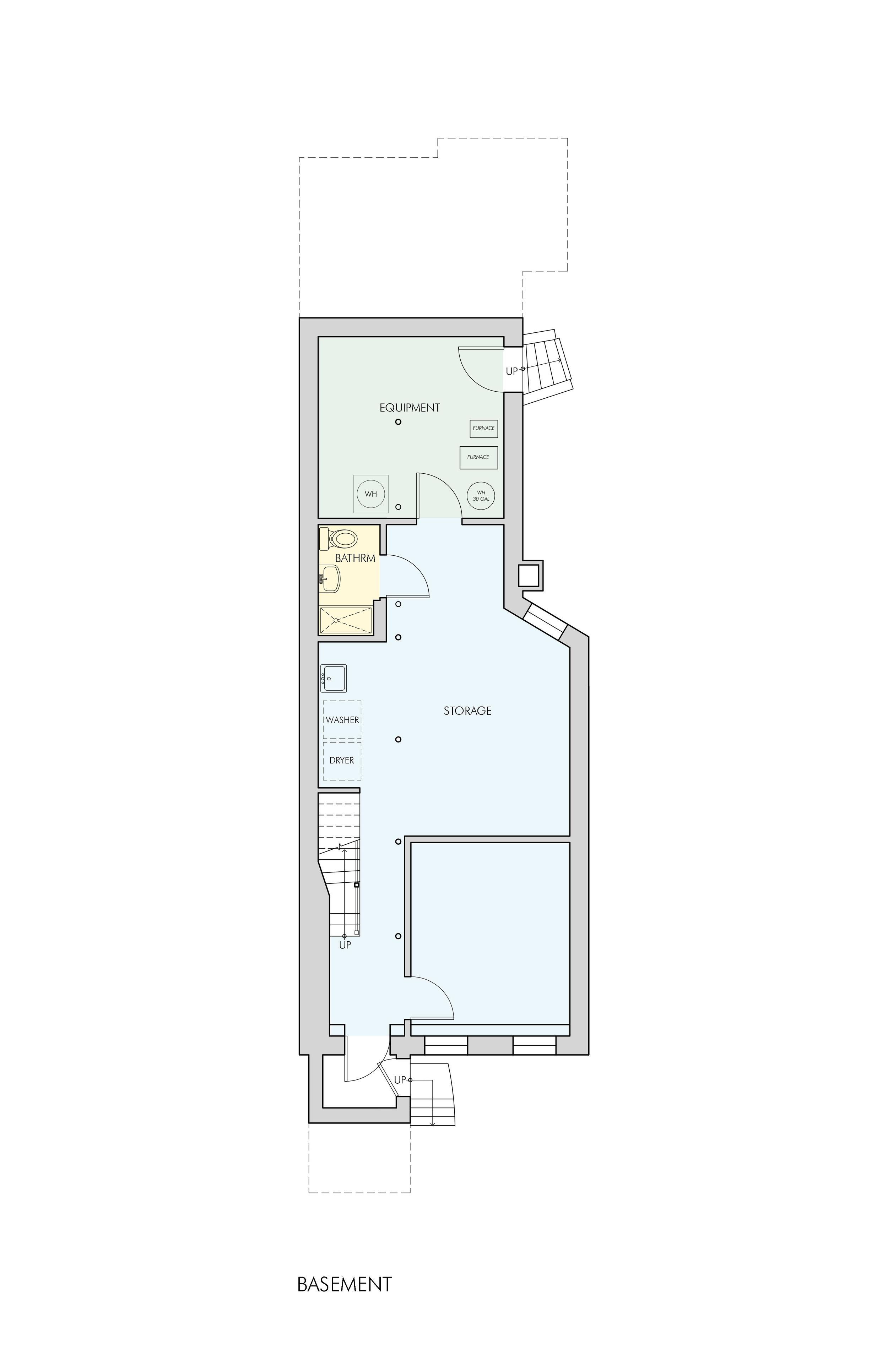 76 belmont_basement.jpg