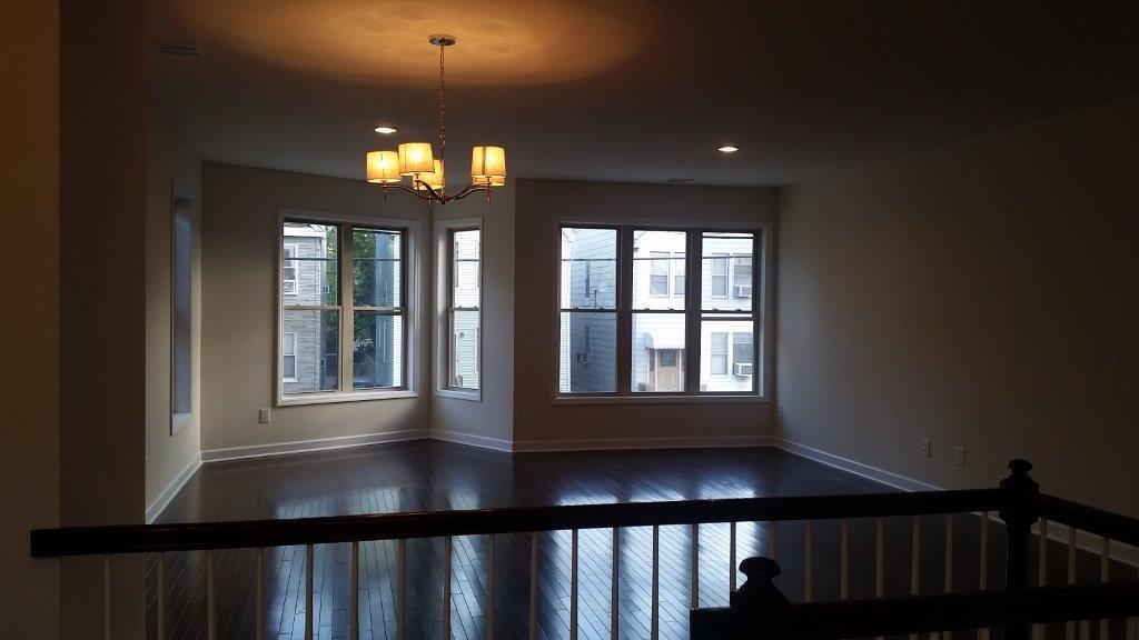 Weber Briar Living Room.jpg