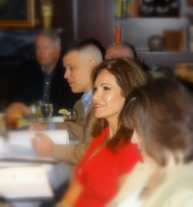 Lisa-Spoden-BOD-Meeting-21-280x300.jpg