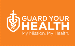 Guard Your Health.png