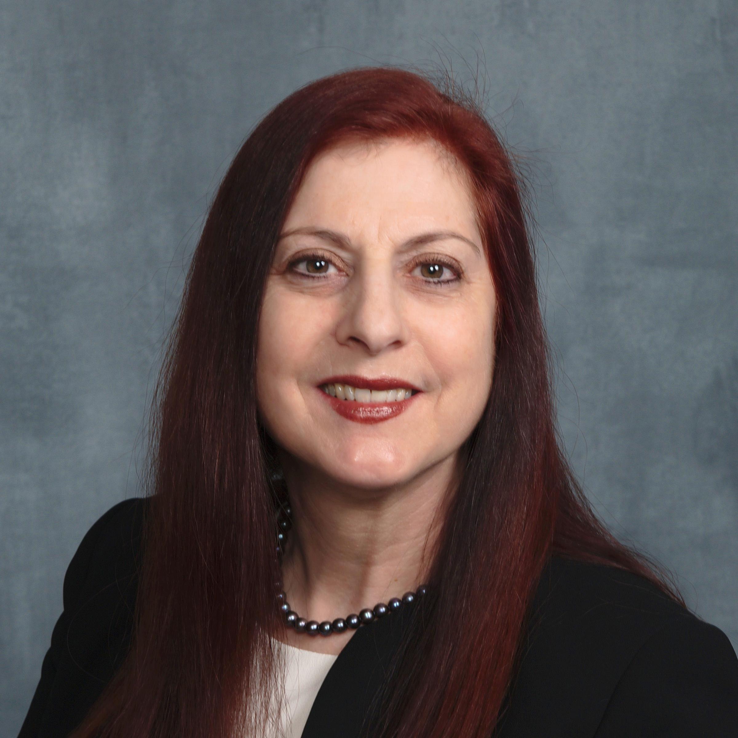 Dawnlee Walton, JD, MBA  COL, US Army Retired