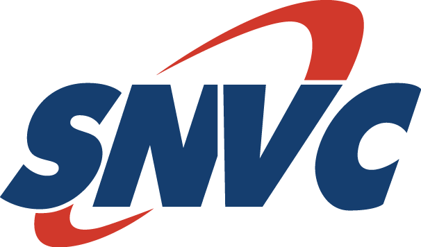 snvc.png
