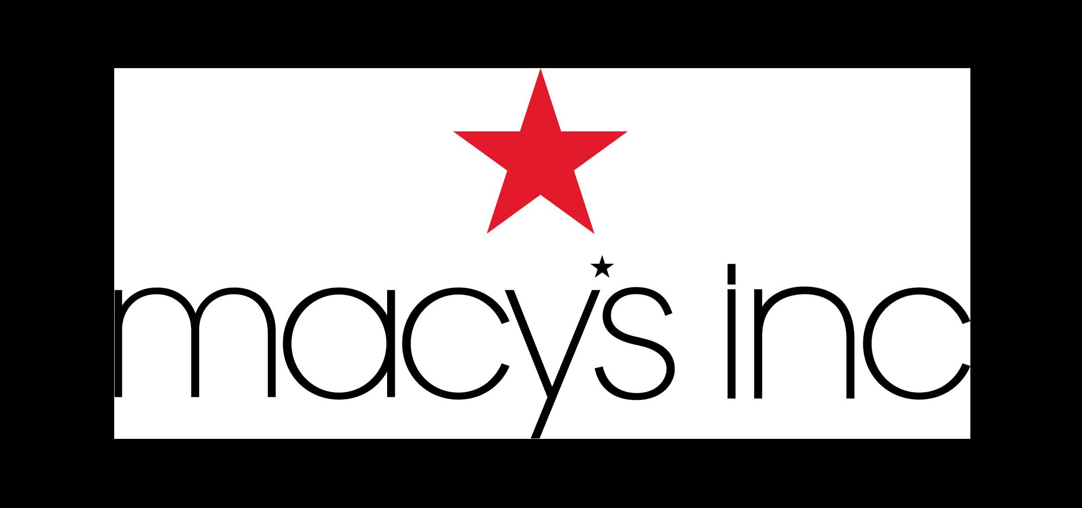 macys-inc-logo-red-black-on-white_high.png