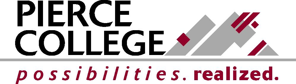 marcom-PierceCollege-Logo.png