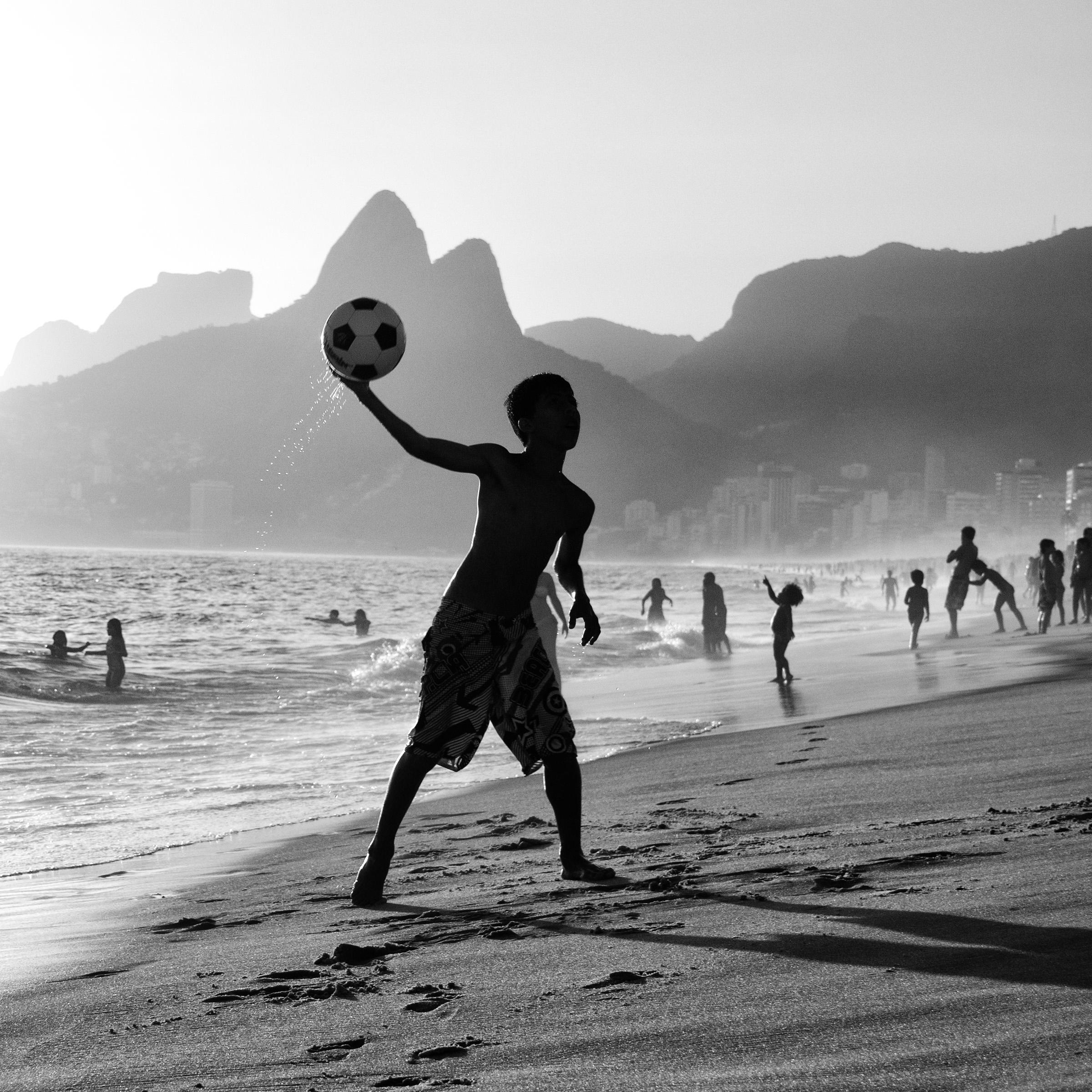 Lançamento. Rio de Janeiro - RJ.