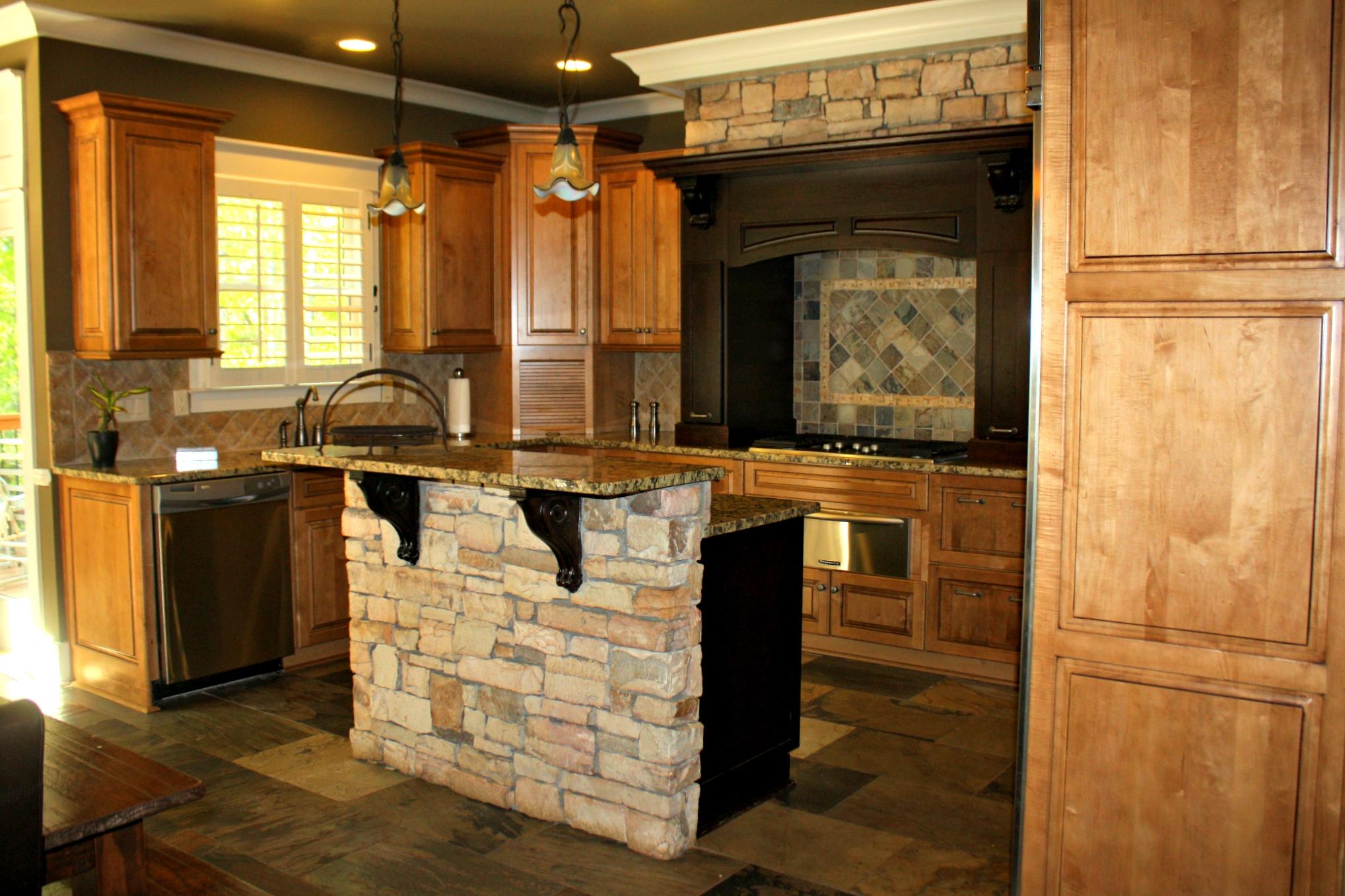 Fouts kitchen6544.JPG