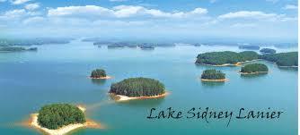 lanier islands logo.jpg