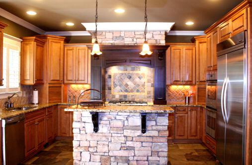 Fouts kitchen6553.jpg