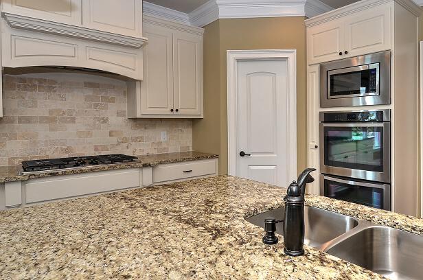 KitchenView6.jpg