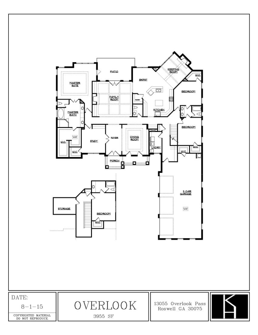 The Overlook-MKT floor plan.jpeg