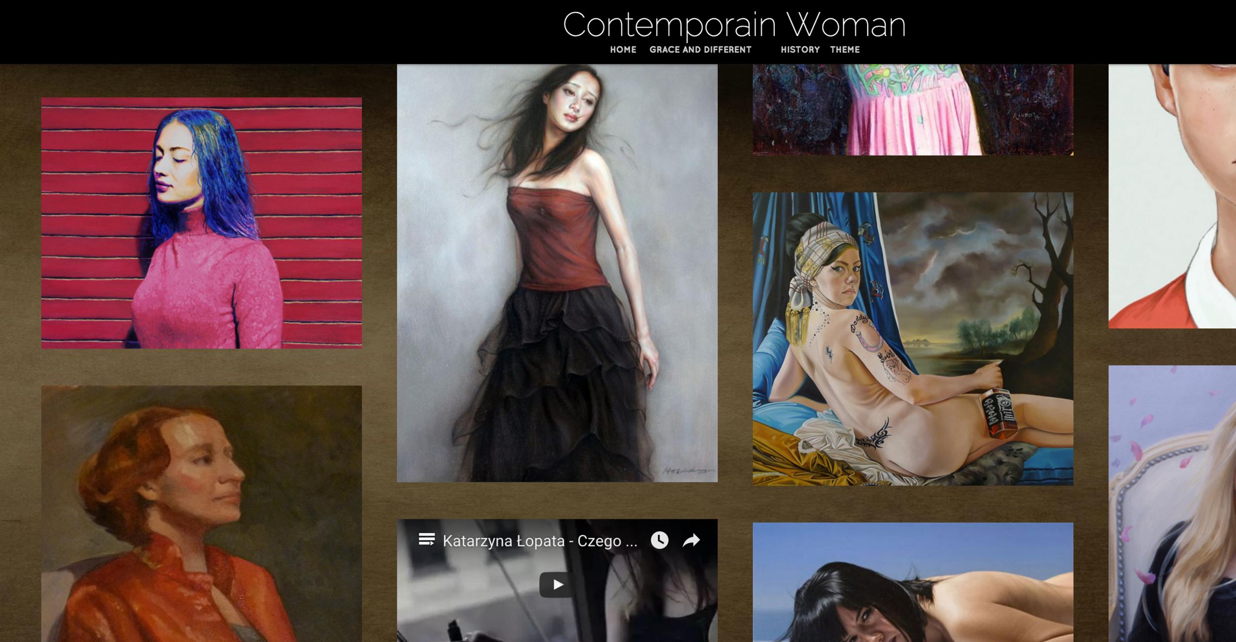Contemporain-woman.jpg