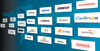 network-logos-1.png