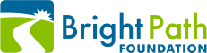 brightpath.png