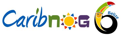 CaribNOG6_Logo_Med.png