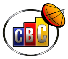 cbc logo transparent.png