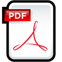 Download Meeting Agenda