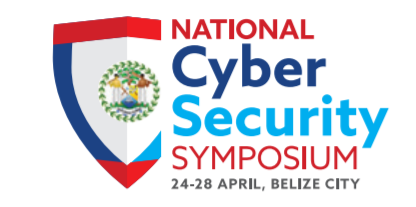 Belize Cyber Security — Caribbean Network Operators Group