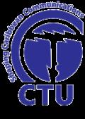 CTU.png