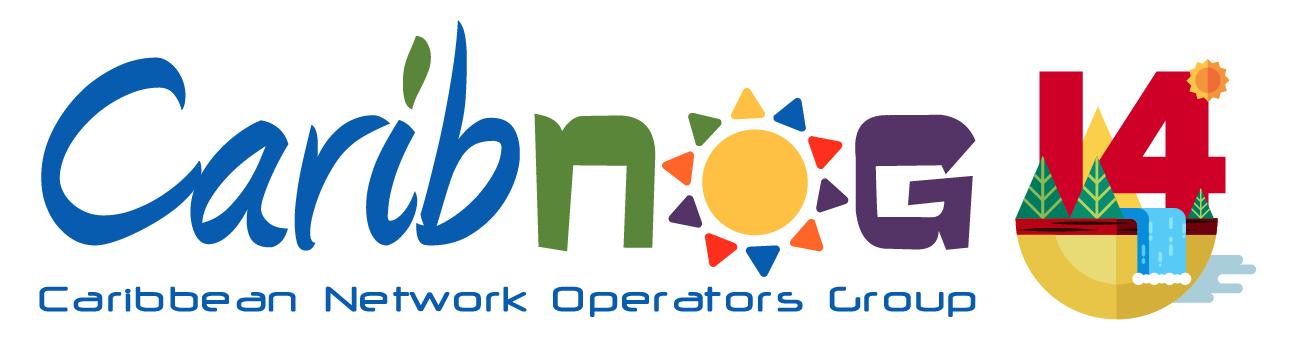Caribnog14 logo.png