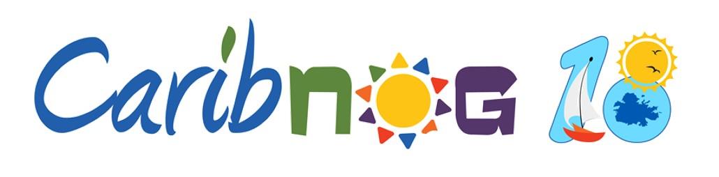 CaribNOG18_logo.jpg