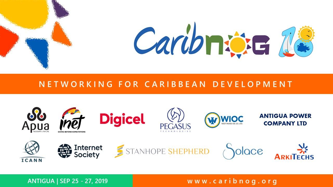 CaribNOG 18 Sponsors.jpg