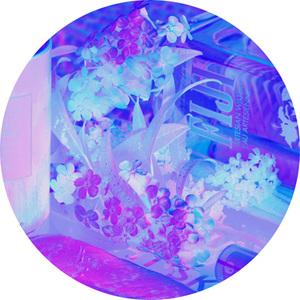 New_Work_001.jpg