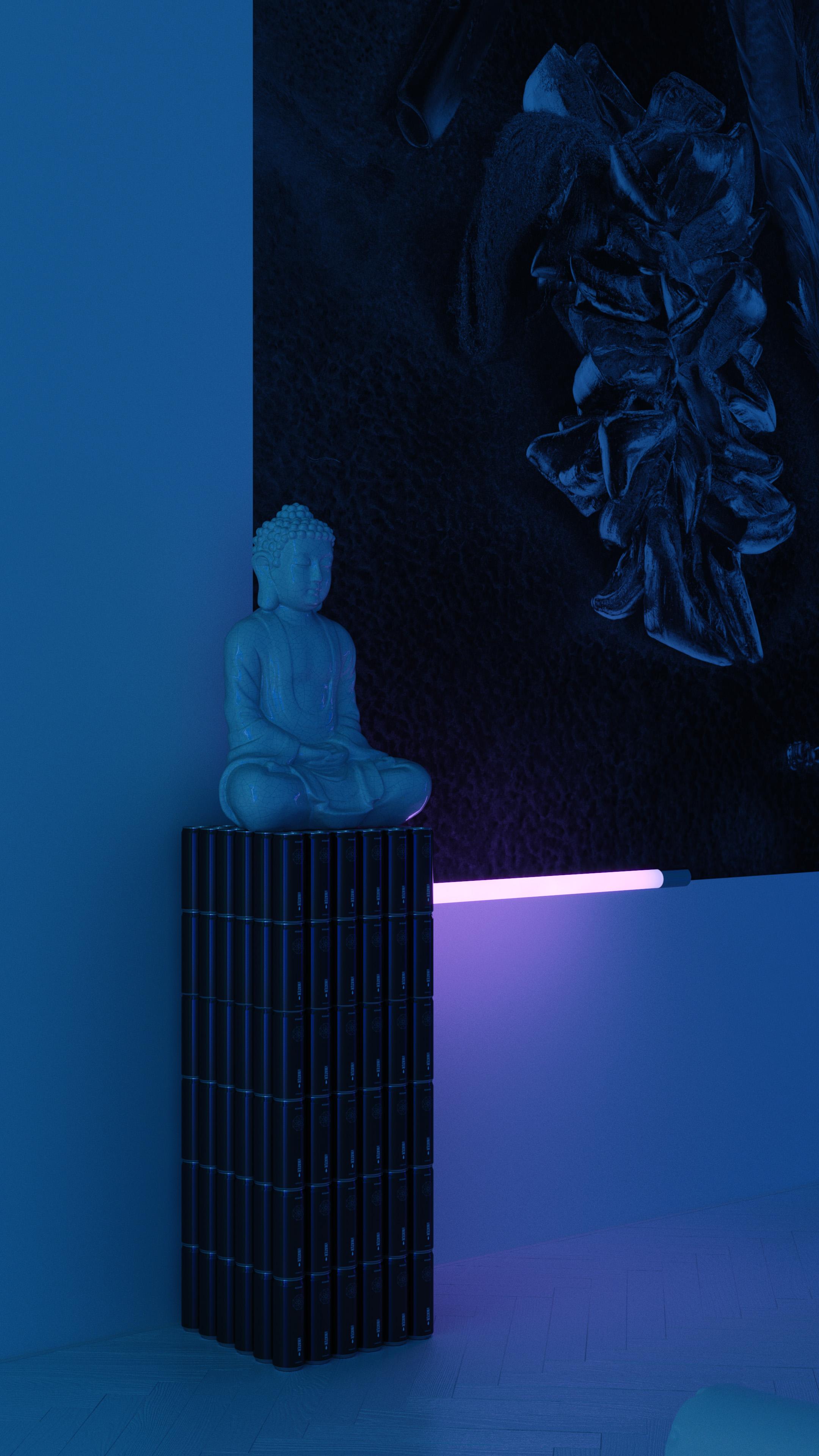 17_09_16_Buddha_0245.jpg