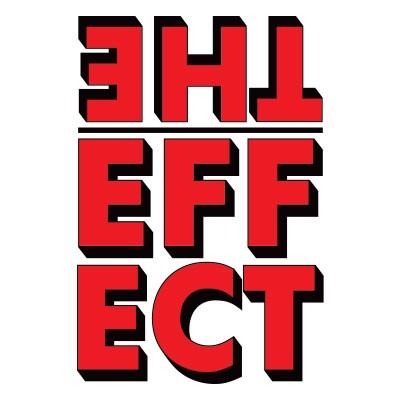 Effect logo.jpg