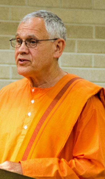 Orange man.JPG