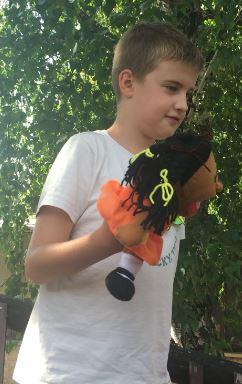 Boy with Puppet.jpg
