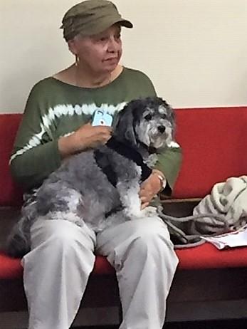 Margaret with dog.jpg