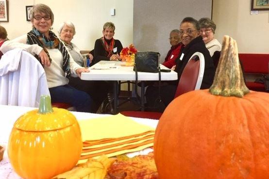 Pumpkins and group.jpg