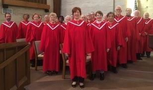 Choir cropped.JPG