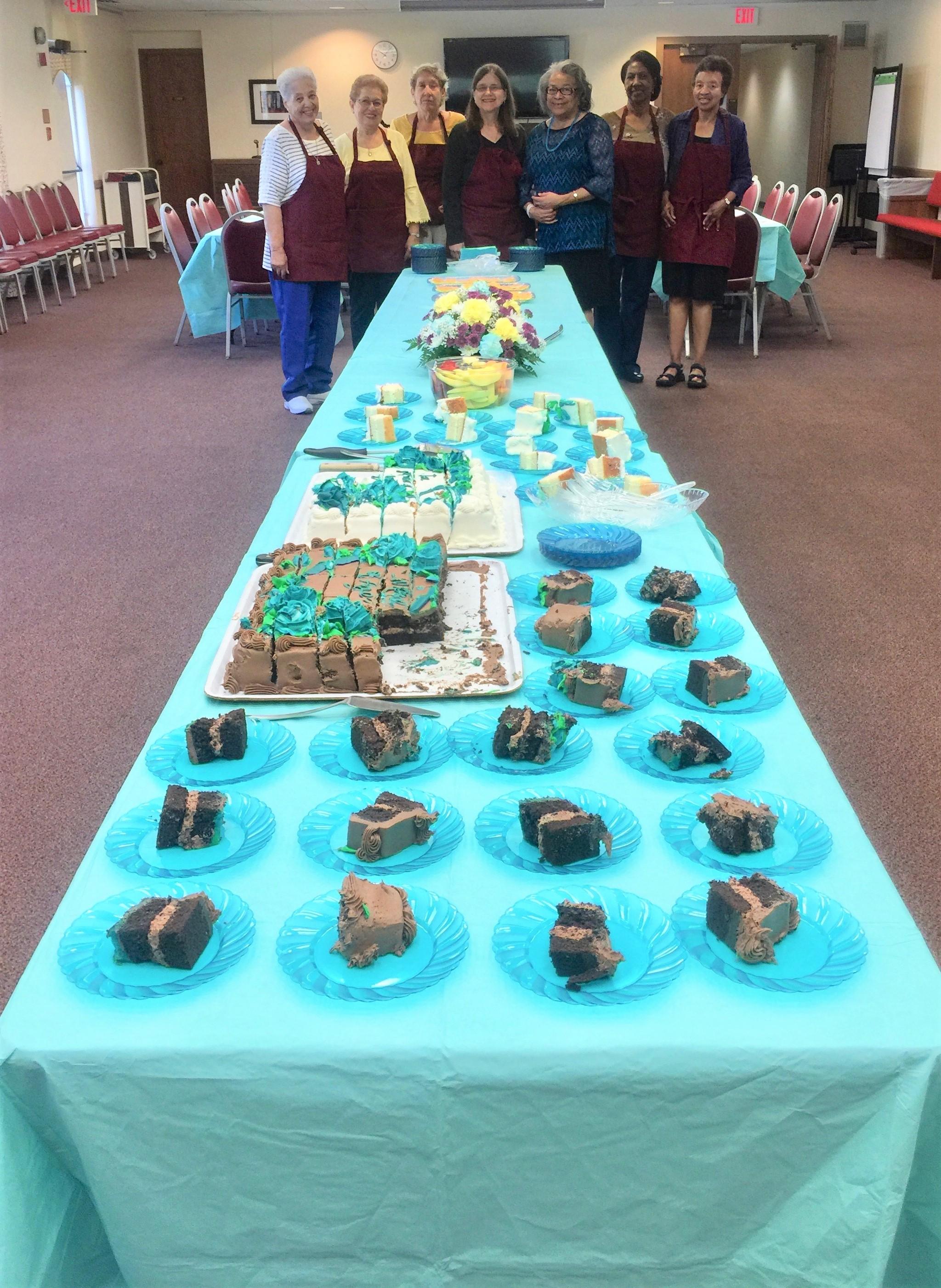 Cake table.jpeg