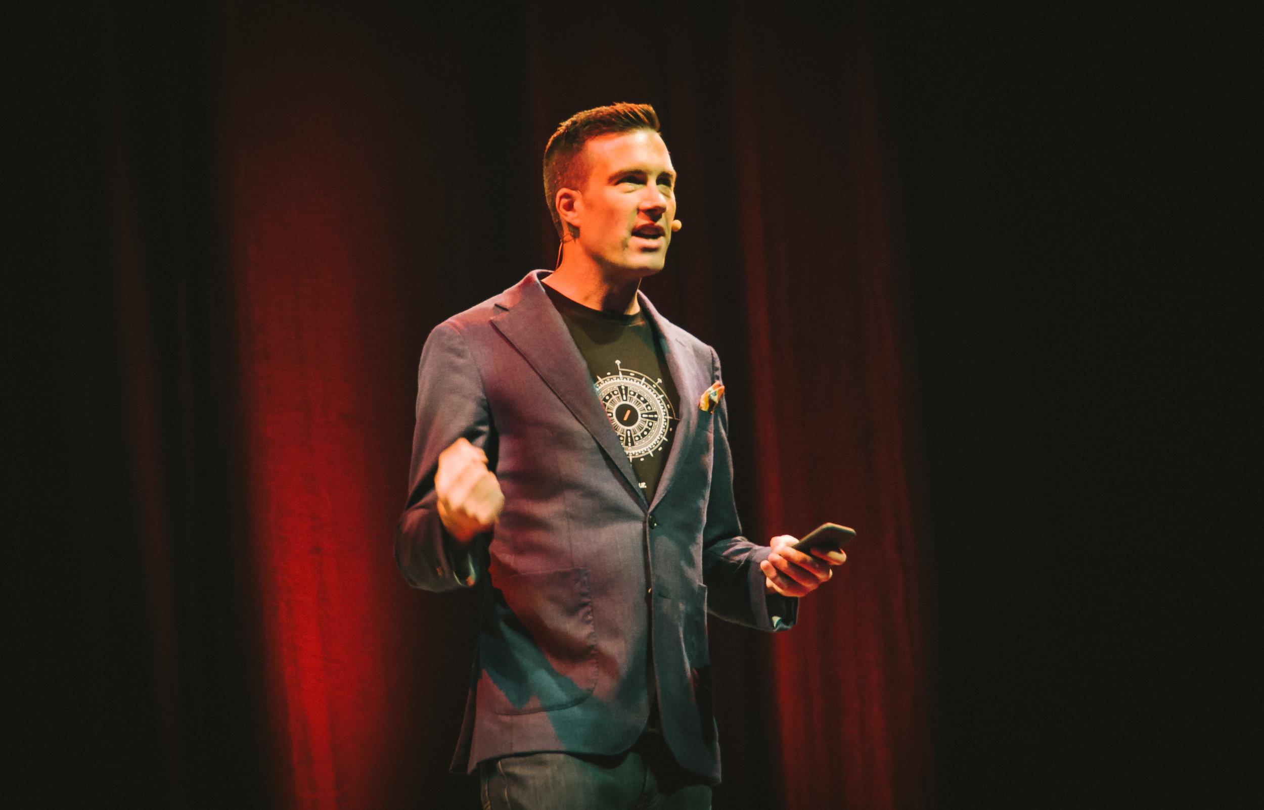 TEDx-17.jpg