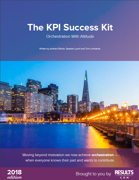 kpi-success-kit-cover-1.png
