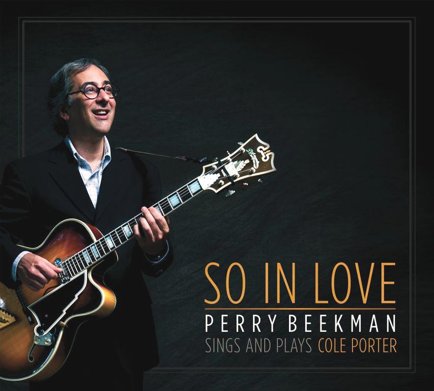 So in Love CD Cover.jpg