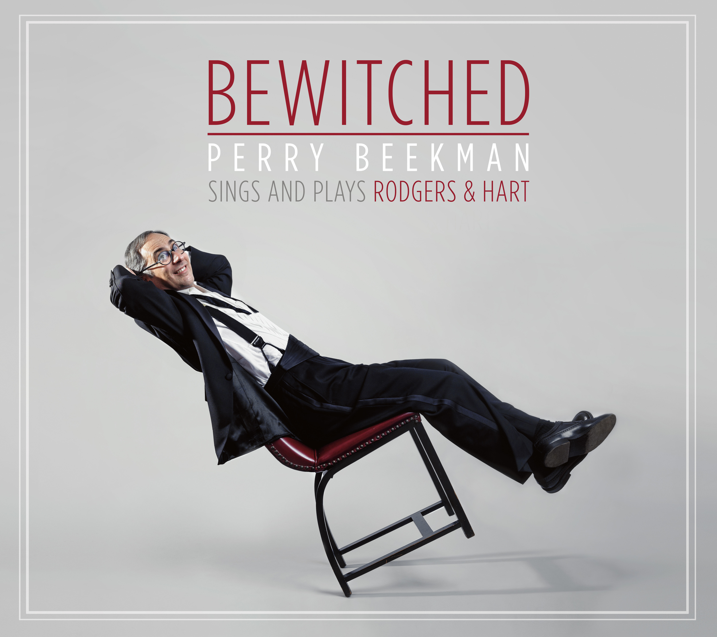 Bewitched Album Cover.jpg