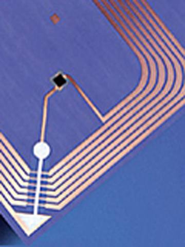 Informed Consent: Ethical Considerations of RFID