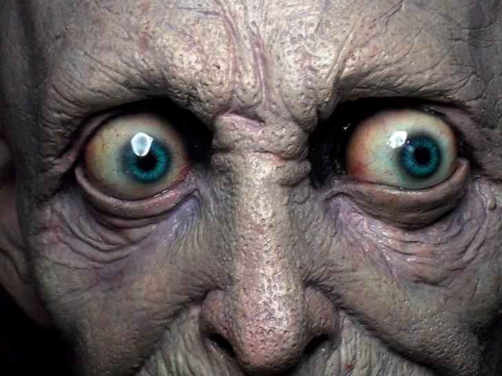 eyesclose.jpg