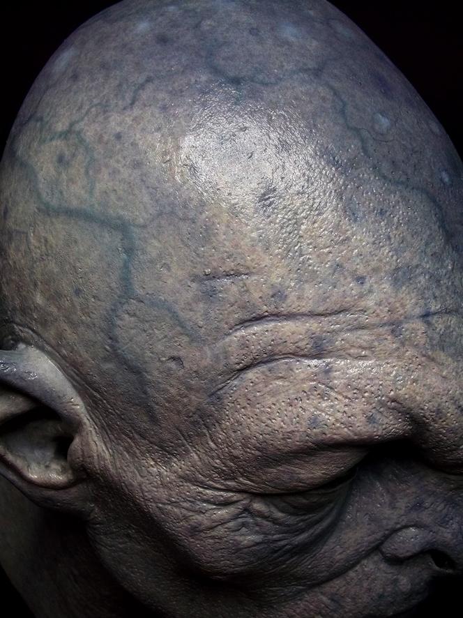 skin-close1.jpg