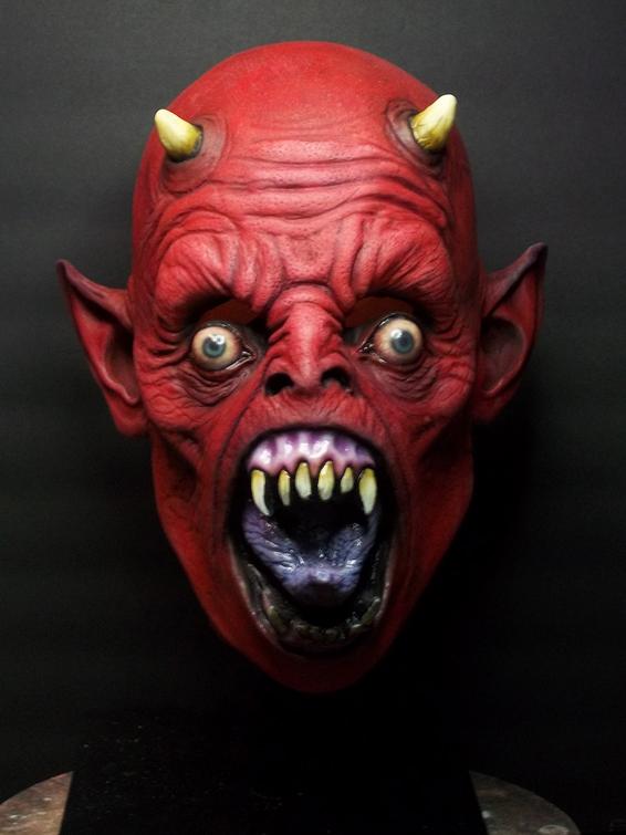 demonfront.jpg