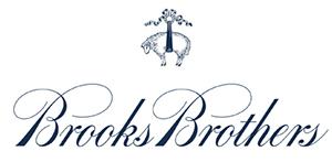 Brooks_Brothers_Logo_Image.jpg