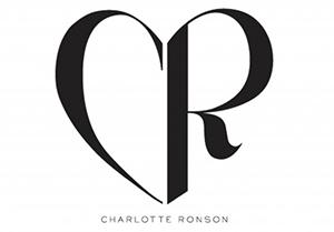 charlotte_ronson_logo-575x400.jpg